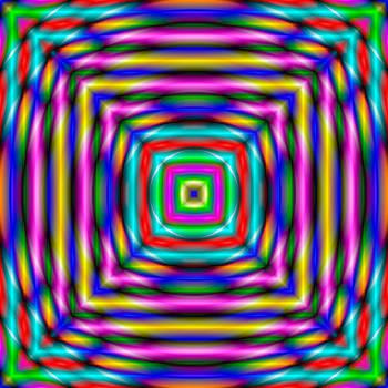 Rolf Bertram - Abstract 727