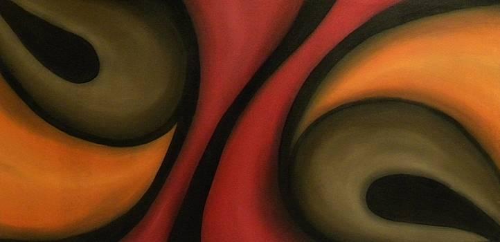 Abstract by Edwin Alverio