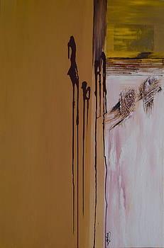 LeeAnn Alexander - Abstract