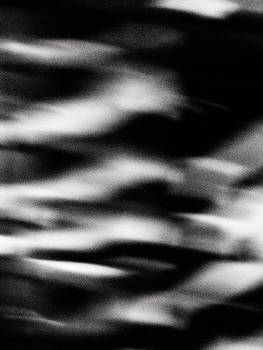 Abstract Legs by Josephine Z Nyounai