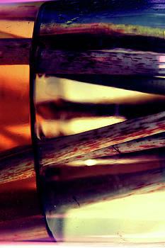 Abstract by Mariia Sorokina