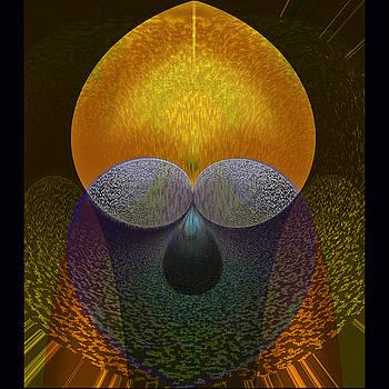 Abstract by Ramesh Babu