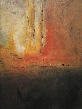 Abstract Zee by James Neeley