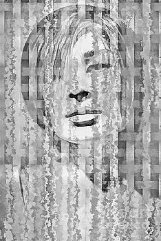 Marek Lutek - Abstraction 3250