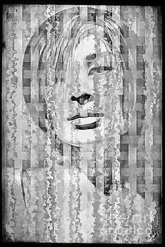Marek Lutek - Abstraction 3252