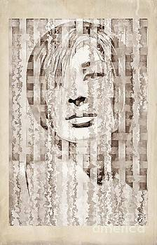 Marek Lutek - Abstraction 3253