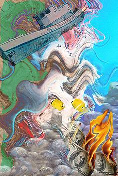 Addiction by Cheri Doyle