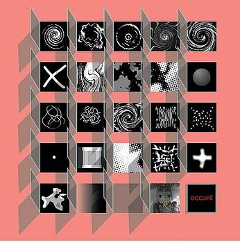 Stan  Magnan - Advent Calendar