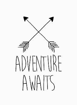 Zapista Zapista - Adventure Awaits
