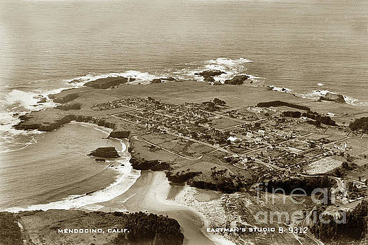 California Views Mr Pat Hathaway Archives - Aerial Bird