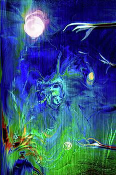 Linda Sannuti - Afterwish