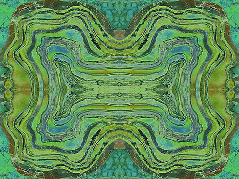 Sue Duda - Agate Inspiration - 24 B