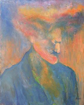 Aged by Michael Jadach