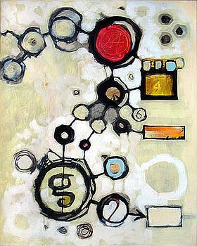 Agenda1 by Tomas Mayer