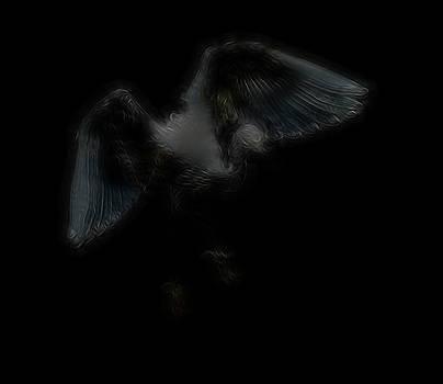 Air Spirit by William Horden