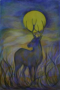 Anna  Duyunova - Alaska Stories. Part Four