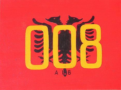 Albania 008 by George Kovats