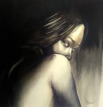 Alencia by Fabien Petillion