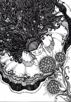Alice by Natalia Poly