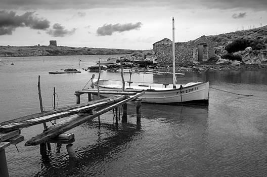 Pedro Cardona Llambias - All on board a vintage experience 4