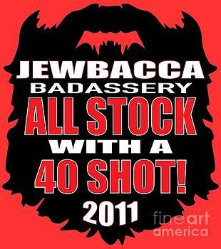 Allstock 40shot2011 by Jack Norton