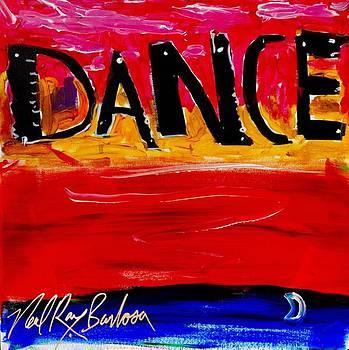 Allways Dance by Neal Barbosa