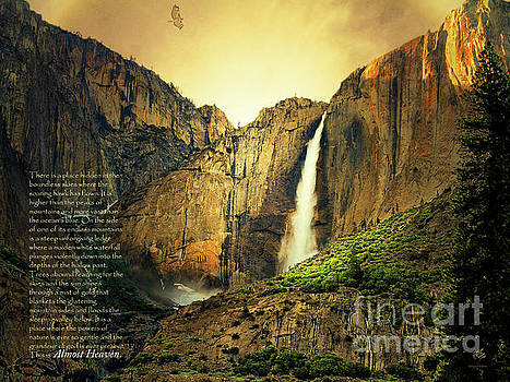 Wingsdomain Art and Photography - Almost Heaven 7D6129 v2 with text