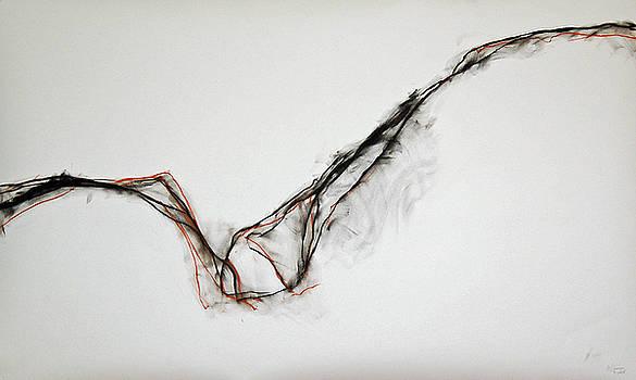 Along the Trace 4 by Doug Kinsey