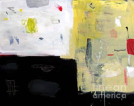 Alternance by Diane Desrochers