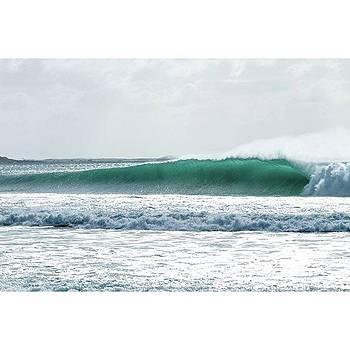 #amazing_wa #beachie #surf by Mik Rowlands