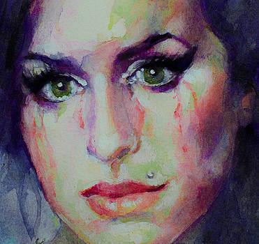 Amy 3 by Laur Iduc