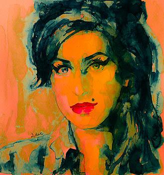 Amy 5 by Laur Iduc