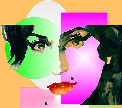 Amy 8 by Laur Iduc