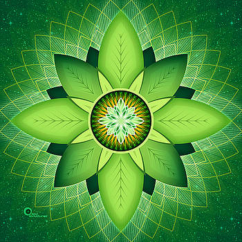 Anahata by Soul Structures