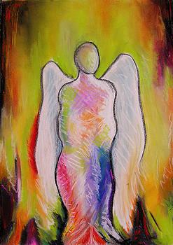 Joe Michelli - Angel 001
