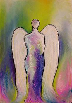 Joe Michelli - Angel 002
