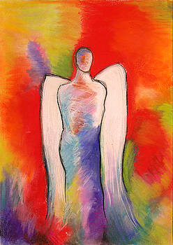Joe Michelli - Angel 003