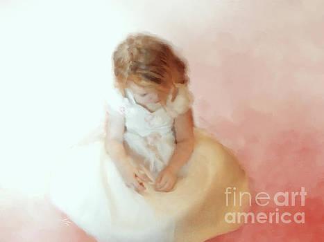Angel by Anita Faye