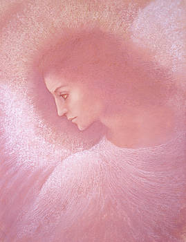 Angel Profile by Jack Shalatain