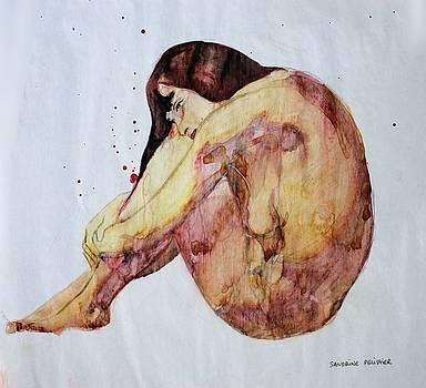 Anita by Sandrine Pelissier