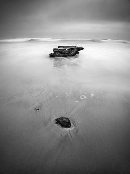 Anvil by Alexander Kunz