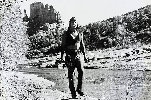 Apache 6 by Bob Bradshaw