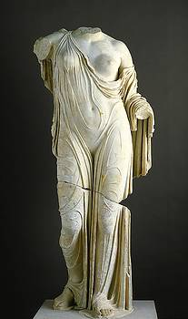 Roman School - Aphrodite