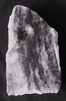 Apparition 046 SOLD by Art Ortega