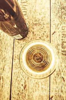 Apple cider ale by Jorgo Photography - Wall Art Gallery