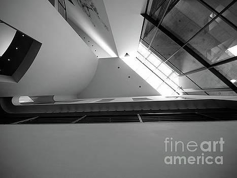 JORG BECKER - ARCHITECTURE_01