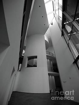 JORG BECKER - ARCHITECTURE_03