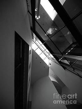 JORG BECKER - ARCHITECTURE_04