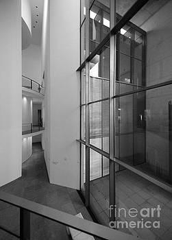 JORG BECKER - Architecture_05