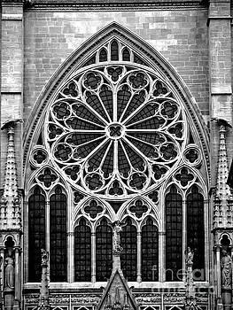 JORG BECKER - Architecture_06
